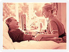 Dallas Hospice Care