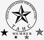 Texas Association for Home Care