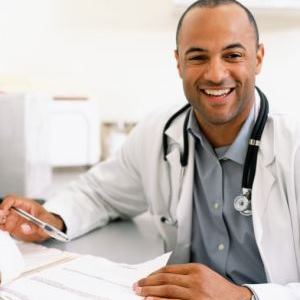 Aspen Home Health Care Services