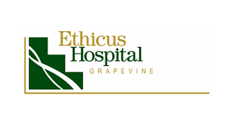 Ethicus Hospital Grapevine