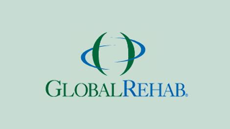 Global Rehab