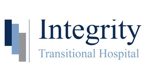 Integrity Transitional Hospital